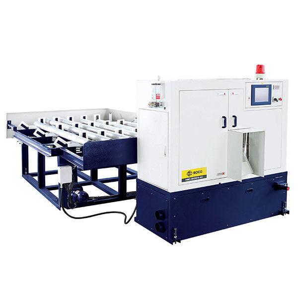 HMC-600NFA-NC+MU4 Product Image