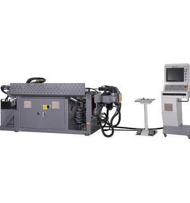 SB-20x4A-3SV Product Image