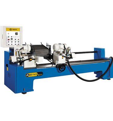 DEF-FA/52 Product Image Chamfering Machine