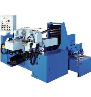DEF-FA/85SS Product Image Chamfering Machine