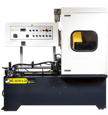 MC-360NFA-DR Product Image