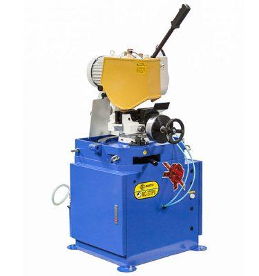 MC-370PV Cold Saw